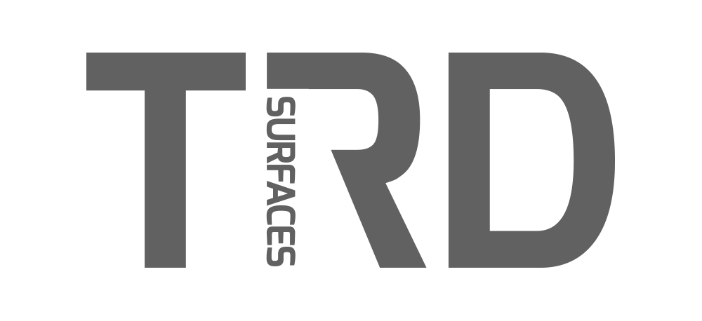 TRD Surfaces