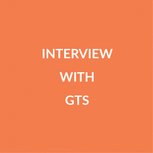 InterviewGTS