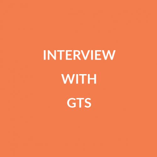 InterviewGTS